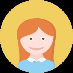 girl_icon-icons.com_55043